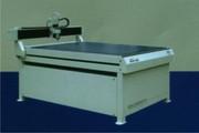 Продаётся фрезерно - гравировальный станок SUDA SD1520