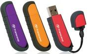 кардридеры,  USB HDD,  USB flash,  Карты памяти,  блютуз