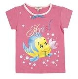 Детская одежда,  футболки,  недорого