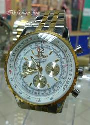 Часы Rolex,  Breitling,  Carrera,  Montblanc,  Rado и др.