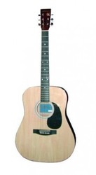 ALINA AG-101 акустическая гитара
