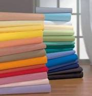 спецодежда ткани домашний текстиль кпб подушки перчатки