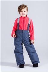 Для девочек уютные брюки из флиса. Детская одежда из Канады!