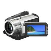 Камера sony - HDR-HC5