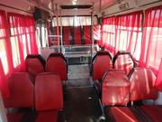 Продам срочно автобус