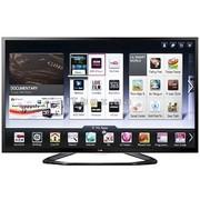 Телевизор 3D LED LG 55LA643V