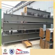продать легкие металлоконструкции для строительства