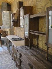 Изготовление мебели на заказ. иркутск