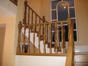 Компания мир лестниц и дверей. заказ