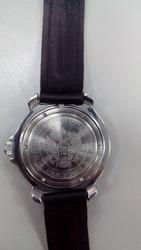 Часы командирские ВДВ