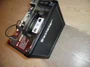 Продам новый ламповый комбо Blackstar HT-1