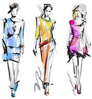 Женские платья,  текстиль высокое качество,  доступные цены!