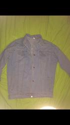 Продажа одежды Иркутск. качественно и не дорого