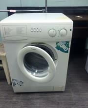 Продам стиральную машину ардо
