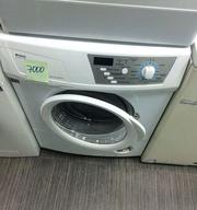 Продам стиральную машину ханса