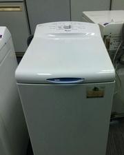 Продам стиральную машину Вирпул