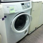 Продам стиральную машину ханса 4, 5 кг