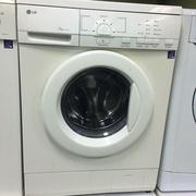 LG стиральная машина продам
