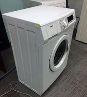 Продам стиральную машину AEG