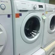 Продам    стиральную машину 5 кг