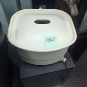 Продам стиральную машину малютка
