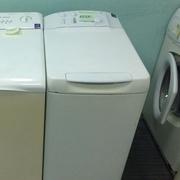 Продам стиральную машину аристон 5 кг