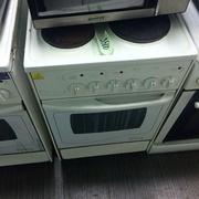 Продам плиту электра