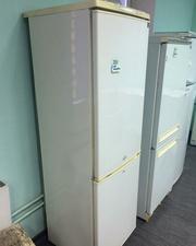 Продам холодильник норд 2камерный