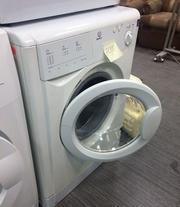 Продам    стиральную машину 4 кг