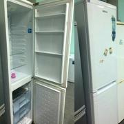 Продам холодильник  веко