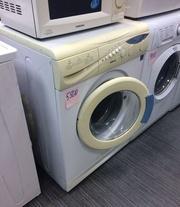 Продам стиральную машину веко 4.5