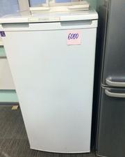 Холодильник Бирюса продам
