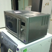 Микроволновая печь Vitek