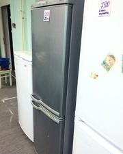 Холодильник двухкамерный Самсунг 12000р