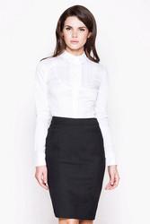 Продаю модную,  стильную,  деловую женскую одежду.