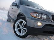 Продам   автомобиль  БМВ Х5