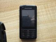 Продам мобильный телефон  Sony Ericsson W960i 8Gb