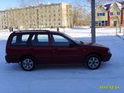 Продаю автомобиль  Nissan-Sanni Vagon