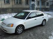Продам  автомобиль Honda Civic Ferio